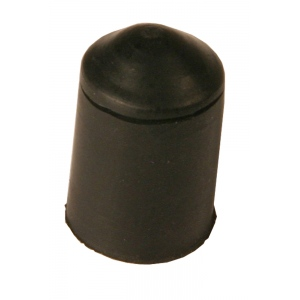 Roosebeck Rubber Flap Valve for Blow Pipe