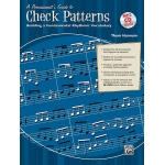 Alfred Music A Percussionist's Guide to Check Patterns