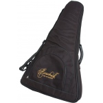 Roosebeck Padded Gig Bag for Balalaika