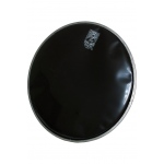 "Cumbus Standard Head 9.25"" - Black"