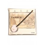 Cumbus Tambur String Set