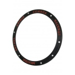 Cumbus Tuning Ring 8.25""