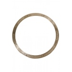 Cumbus Tuning Ring 10""