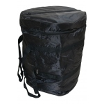 "banjira Gig Bag for Dhol 17.5""x25"""