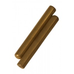 Roosebeck Brass Stop for DHST Dulcimer Stand