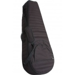 Roosebeck Baroque Guitar Padded Gig Bag