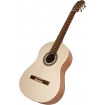 Roosebeck Flamenco Guitar