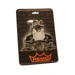 Remo 3-Way Multi Clamp