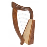 Roosebeck Baby Harp™ 12-String