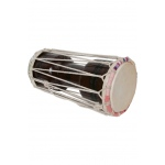 "banjira Hudak Deluxe Talking Drum 8""x16"""