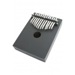 DOBANI 12-Key Box Kalimba - Black