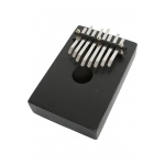 DOBANI 8-Key Box Kalimba - Black