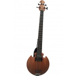 Limulus 4 String Bass