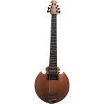 Limulus 6 String Guitar