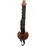Limulus 7 String Toon Sitar