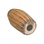 banjira South Indian Bass Mridangam