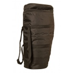 banjira Gig Bag for Bass Mridangam 24""
