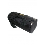 RohanRhythm Carrying Case for Low Pitch Mridangam