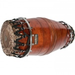 RohanRhythm Low Pitch Sheesham Mridangam