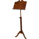 Roosebeck Single Tray Boston Music Stand
