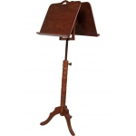 Roosebeck Double Tray Colonial Music Stand