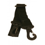 banjira Strap for Tabla Gig Bag - STRAP ONLY