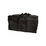 banjira Economy Gig Bag for Tabla Set