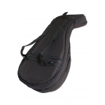 Mid-East Deluxe Padded Gig Bag for Oud