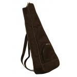 Roosebeck Gig Bag for Alto Psaltery