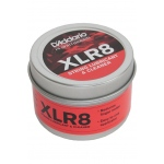 Planet Waves XLR8 String Lubricant/Cleaner