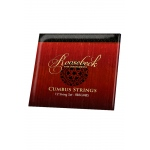 Roosebeck String Set for Cumbus 12-Steel Strings