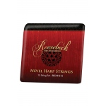 Roosebeck Nevel Harp String Set