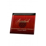 Roosebeck 4-Course Renaissance Guitar String Set