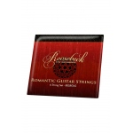 Roosebeck 6-String Romantic Guitar String Set