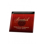 Roosebeck 6-Course Vihuela String Set