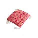 DOBANI Deluxe Singing Bowl Cushion
