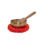 DOBANI Plain Singing Bowl 4""