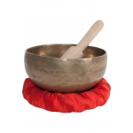 DOBANI Plain Singing Bowl 5""