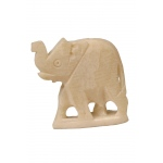 banjira Elephant Cattle-Bone Tuning Beads 2-Pack