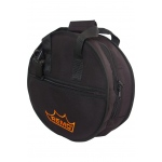 "Remo Padded Bag w/ Shoulder Strap for Hand Drum 13""x5"""