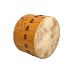 Mid-East Rope Tuned Tupan Drum 26""