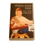 Vichitra Veena Tutor DVD by S D & A Batish