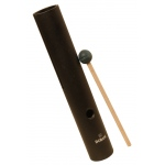 DOBANI Wah Wah Tube in C - Black