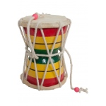 DOBANI Damroo Drum Large
