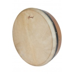Mid-East Tunable Tar 16-Inch - Red Cedar