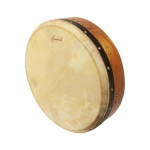 Mid-East Roosebeck Tunable Tar 14-Inch - Red Cedar