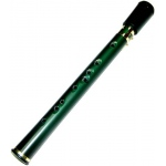 Maui Xaphoon Pocket Sax - Emerald